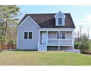 3 Cherry Brook Cir Sturbridge MA, 01566