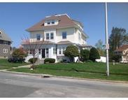 12 Bay State Worcester MA, 01606