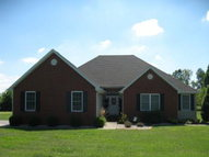 4020 Brown Road Madisonville KY, 42431