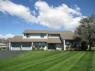 343 Forest Road Nazareth PA, 18064