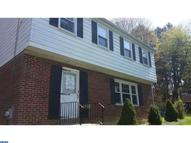 107 St James Pl Glenolden PA, 19036