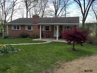 756 Summit Drive Dallastown PA, 17313