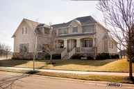14323 Hearthwood Dr Fishers IN, 46040