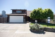 1405 Pelican Way Suisun City CA, 94585