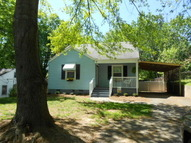 7 Lowndes Ave Greenville SC, 29607