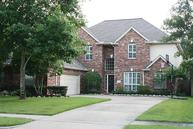 5126 Carriage Bend Dr Katy TX, 77450