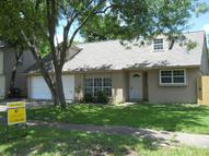 4306 Wuthering Heights Dr Houston TX, 77045