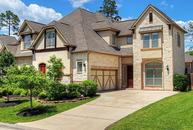 18 Knights Crossing Dr The Woodlands TX, 77382