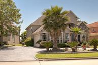 150 Waterford Way Montgomery TX, 77356