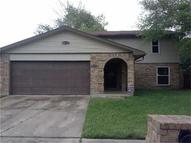 962 Earlsferry Dr Channelview TX, 77530