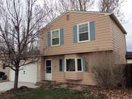 10465 Kipling Ct Westminster CO, 80021
