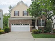360 Stobhill Ln Holly Springs NC, 27540