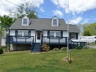 148 Charlotte Ave Colonial Heights VA, 23834