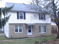 44 B Woodcliff Ct Whitehall OH, 43213