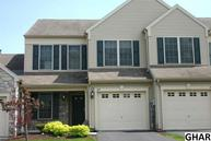 757 Creekside Drive Hummelstown PA, 17036