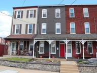 228 Maple Street Columbia PA, 17512