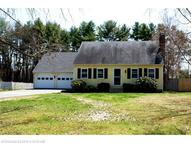 66 Melissa Dr Yarmouth ME, 04096