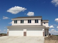 352 Adeline Drive - Unit 1 Stanley ND, 58784