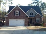 115 Pineridge Cove Sanford NC, 27332