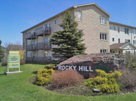 Rocky Hill Apartments Saint John NB, E2K 5T4