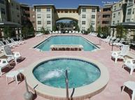 Ultris Chez Elan Apartments and Corporate Housing Fort Walton Beach FL, 32547