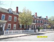 26 Orchard St Lawrence MA, 01840