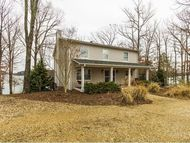 115 Forest Shore  Drive Oxford NC, 27565