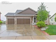 3126 Chase Dr Fort Collins CO, 80525