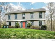 5 Holly Lane New Milford CT, 06776