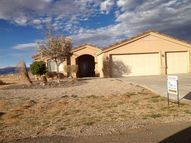 7071 Red Butte Dr Kingman AZ, 86401