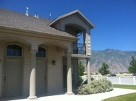 2510 West 450 South # 1 Springville UT, 84663