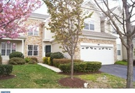243 Torrey Pine Ct. West Chester PA, 19380