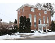 32 Noble Ave. Westfield MA, 01085