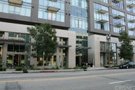 1100 South Hope Street #1613 Los Angeles CA, 90015