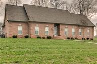 2076 Errel Dowlen Rd Pleasant View TN, 37146