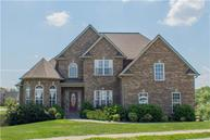 3560 Quail Covey Ct Adams TN, 37010