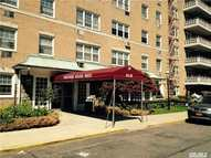 84-29 153 Ave #3h Howard Beach NY, 11414