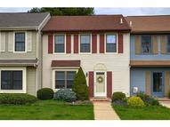 605 Cornwall Ct Hillsborough NJ, 08844