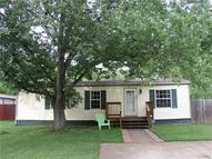 6185 Summerset Drive House Springs MO, 63051