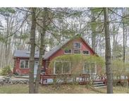 43 Path Rd Tolland MA, 01034