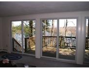 18 Teaberry Ln Forestdale MA, 02644