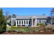 6 Misty Bay Rd Fairhaven MA, 02719