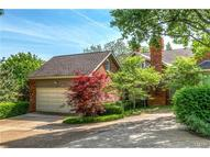 722 Willow Spring Hill Court Town And Country MO, 63017