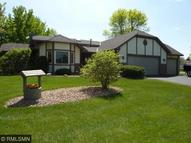 12073 87th Place N Maple Grove MN, 55369