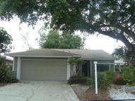 3014 Curry Woods Drive Orlando FL, 32822