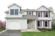 14 Honeybell Ct Owings Mills MD, 21117