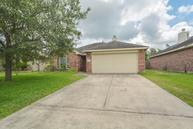 253 Rolling Brook Dr Dickinson TX, 77539