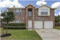 5219 Caymus Dr Spring TX, 77373