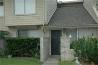 10355 Huntington Place Dr. #33 Houston TX, 77099
