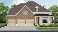 17218 Cathedral Pines Humble TX, 77346